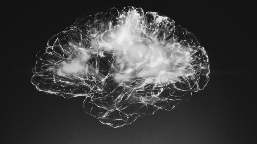 ネガティブ脳、つくっていませんか!?