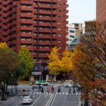 福岡で新型コロナウイルス感染者確認