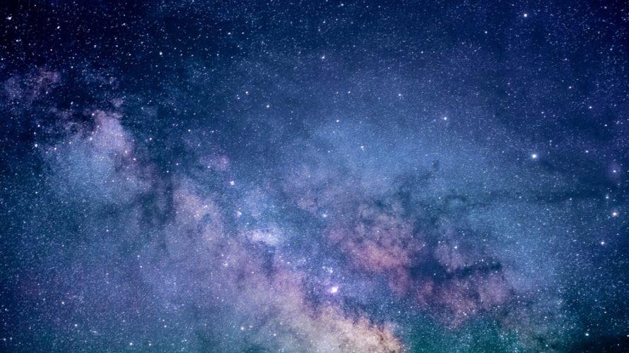 0=∞=1との出会い〜自分と自分の宇宙が消えた時〜②