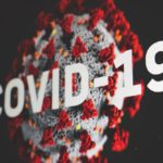 コロナ(COVID−19)の危機は、危機じゃない!?