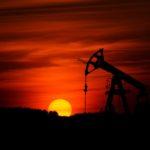 原油先物価格マイナスが現していることは?〜パーフェクトストーム を超えるカミカゼストーム〜