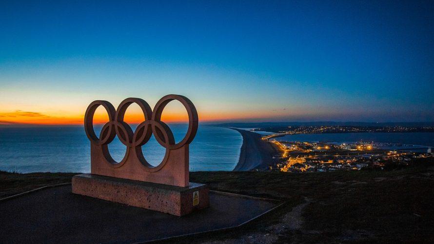 2021年東京オリンピックの開催は不可能な状態を大反転させる日本式ロックダウン