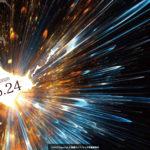 5.24北海道Re・riseフェスティバル!〜体のコロナ、経済のコロナ、心のコロナを解決するメタ産業・英雄産業の始まり〜