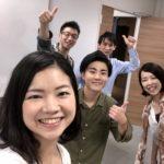 令和哲学カフェ出演!!第1日目〜ニーチェと哲学・観点〜