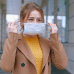再び欧州で広がる新型コロナウイルス 〜無と有の基本をわかって第2波に臨もう〜