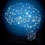「死者をAIで復活させるテクノロジー」人間の倫理・道徳では限界~認識対象を開発する科学から、認識主体を啓発する哲学の時代へ~