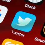 Twitter トランプ大統領のアカウントを永久停止~何をイシュー化することが知恵ある道なのか!?~