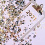 新年 明けましておめでとうございます~令和3年、世界・日本はどうなるか~