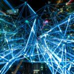 シンギュラリティを突破する科学技術の次の技術って何?