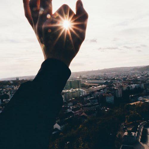 【絶望シリーズ】自分と同じ世界を見ている人は1人もいない~わかり合うことを求めるのは暴力~