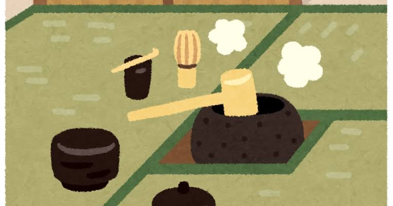 茶の湯の文化を大成した千利休から観るポストコロナ時代に必要な新しい文化とは?